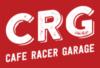CafeRacerGarage.eu Logo